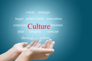 image_culture