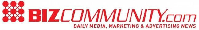 BizCommunity Logo