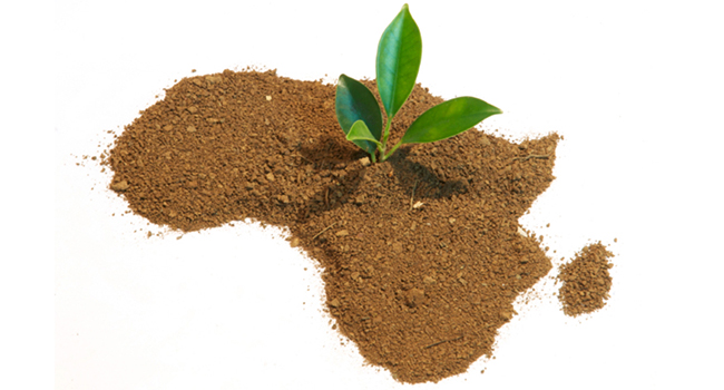 Africa-Map-growth-startups-entrepreneur
