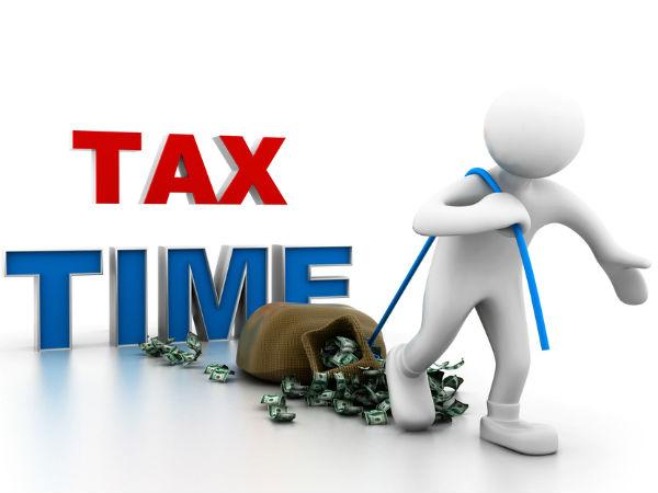 25-1435202625-taxtime