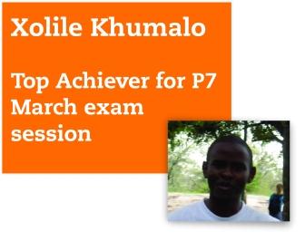ACCA_StudentProfiles.XolileKhumalo2